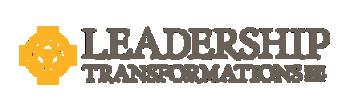 LTI-Logo_LTI-logo-HOR-small
