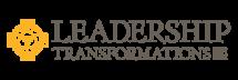 Leadership Transformations
