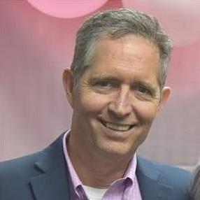 Joel Suozzo