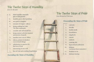 steps-of-humility-and-pride-2