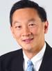 Timothy Khoo