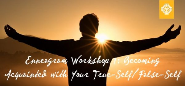Banner_Workshop_Enneagram 1