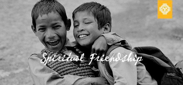 Banner_Workshop_Spiritual Friendship
