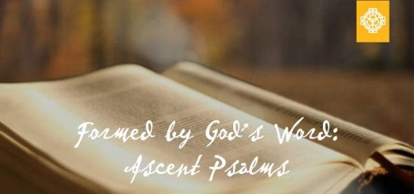 Formed by God's Word_Ascent Psalms
