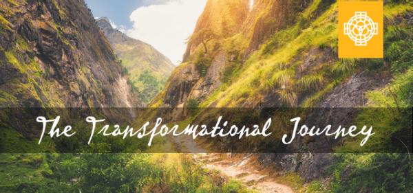 Transformational Journey_Wufoo_Wufoo copy 17