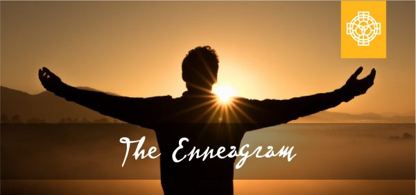 the enneagram_Wufoo copy 8