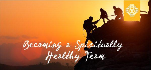 wufoo graphics_Healthy Teams