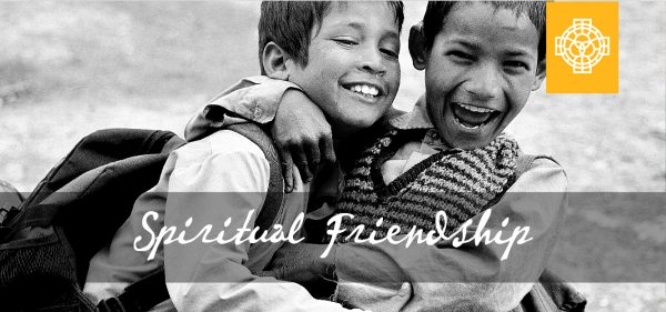wufoo graphics_Spiritual Friendship