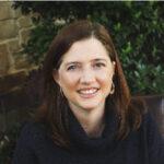Cheri Hudspith
