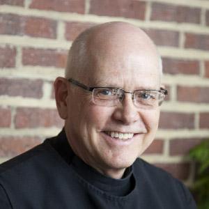 David Vryhof
